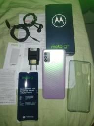 Motog10.completo.999reais