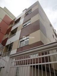 Apartamento 1 dormitórios para alugar Nossa Senhora de Fátima Santa Maria/RS