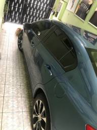 Civic 2016 2.0 LXR
