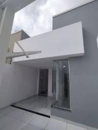 Título do anúncio: Casa no Bairro Dom Avelar- PRIME SOLUÇÕES IMOBILIÁRIA