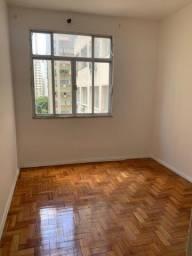 Apartamento 2qts icaraí- R$ 1.000,00