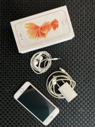 iPhone 6s - 128G