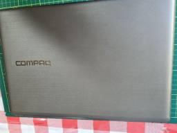 Notebook N2830 4Gb Ram
