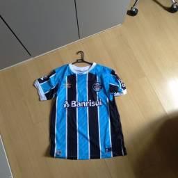 Título do anúncio: Camisa do Grêmio (nova)