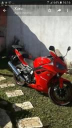 Moto roadwin 250r