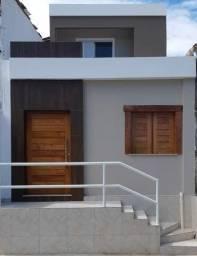 Casa à venda, 3 quartos, 2 suítes, Teresópolis - Ilhéus/BA
