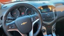 Cruze LT HB / Chevrolet