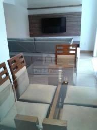 Venda - 4550 - Apartamento Parque Santa Elisa