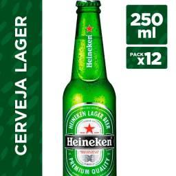 Heineken shot UPT1!