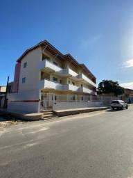 Aluguel de Apartamento novo na Maraponga