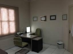 Sub-locação de consultório