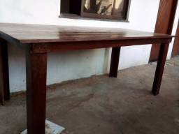 Mesa de paudracu 2 + 1 metros