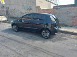 Fiat punto atractiv 2013