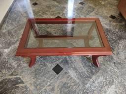 Vendo mesa usada