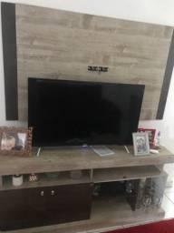 Televisão  44 polegadas