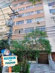 Apartamento com 2 dormitórios para alugar, 68 m² - Icaraí - Niterói/RJ
