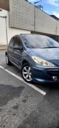 Peugeot 307 top
