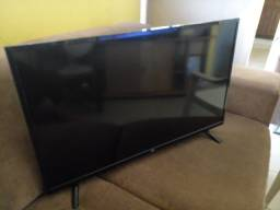 Smart TV AB&G