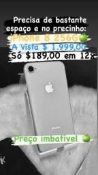 Aparelhos iPhone 8, Xr, Xs Max, 11, 11 Pro, 11 Pro Max