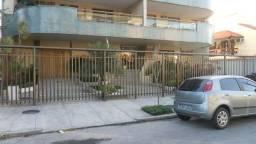 Excelente apartamento na Rua Sidney George Martins Jr. Recreio dos Bandeirantes