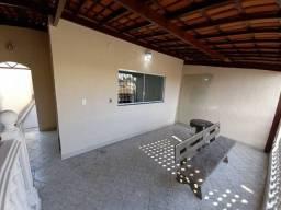 Título do anúncio: BELO HORIZONTE - Casa Padrão - São João Batista