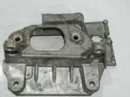 Suporte Coxim Motor Nissan Livina 1.8 Automático