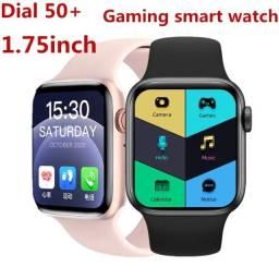 Smartwatch AK76 Faz ligações !!Promoção!!