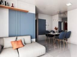 Título do anúncio: LCK//Apartamento Excelente Qualidade top.