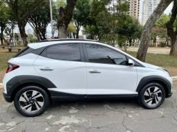 Título do anúncio: Hyundai HB20X 2020
