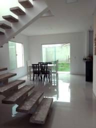Casa Duplex 3/4 em Teixeira de Freitas