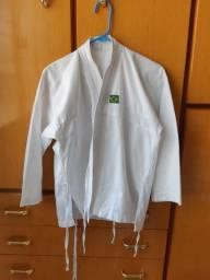 Kimono Infantil