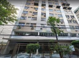 Apartamento com 3 dormitórios para alugar em Icaraí - Niterói/RJ