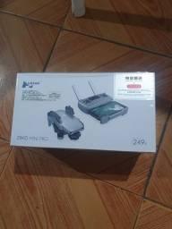Drone zino mini pro 64gb