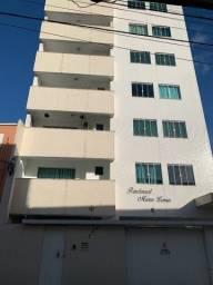 Vendo apartamento em ótima localização