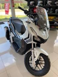 Pronta Entrega - Honda Adv 150