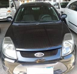 Título do anúncio: Ford KA 2010/2011