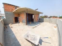 Título do anúncio: Apartamento à venda com 3 dormitórios em Santa mônica, Belo horizonte cod:18229