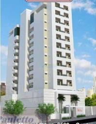 Título do anúncio: Imobiliária Águia imperial Vende Apartamento no Vila Serena