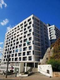 Título do anúncio: Excelente apartamento 2 quartos no Green Tower Rio Branco!