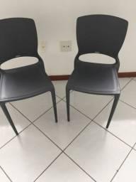 Título do anúncio: Cadeira tramontina