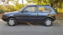 Fiat Uno Cs  1.5 1992