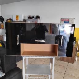 armario parede 1.20 cm. promoção