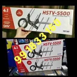 _ antenas de tv antenas de tv entregas