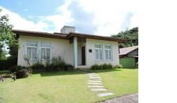 Título do anúncio: Excelente casa em Condomínio Fechado no Rio Tavares.