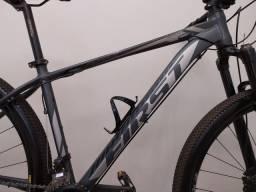 Bicicleta MTB First - Deore