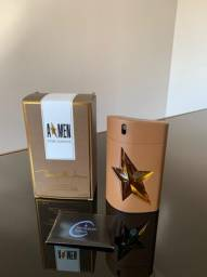 [Novo] Perfume Thierry Mugler Pure Havane