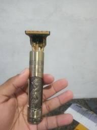 T9 vintage (máquina de barbear e corta cabelo)