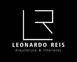 Título do anúncio: Leonardo Reis - Arquiteto e Paisagista