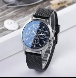 relógios Vários modelos