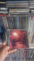 CD Immortal, Diabolical Fullmoon Mysticism (1992)